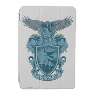 Protection iPad Mini Crête de Harry Potter   Ravenclaw