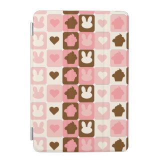 Protection iPad Mini Cute pattern iPad mini Cover