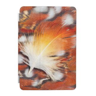 Protection iPad Mini De Tragopan de plume toujours la vie
