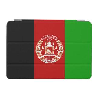 Protection iPad Mini Drapeau afghan patriotique