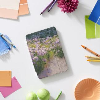 Protection iPad Mini Exposition d'aster de Buckhorn