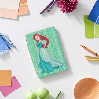 Protection iPad Mini Express d'Ariel | vous-même