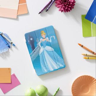 Protection iPad Mini Express de Cendrillon | vous-même