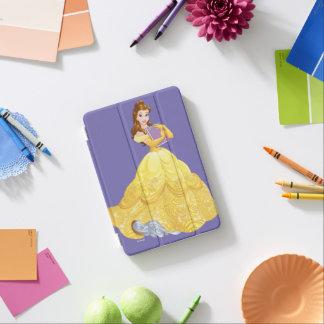 Protection iPad Mini Express de la belle | vous-même
