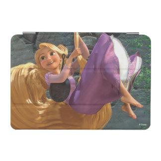 Protection iPad Mini Grand rêveur de Rapunzel |