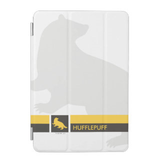 Protection iPad Mini Graphique de fierté de Chambre de Harry Potter |