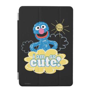 Protection iPad Mini Grover mignon