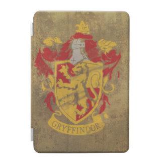 Protection iPad Mini Harry Potter | Gryffindor - rétro crête de Chambre