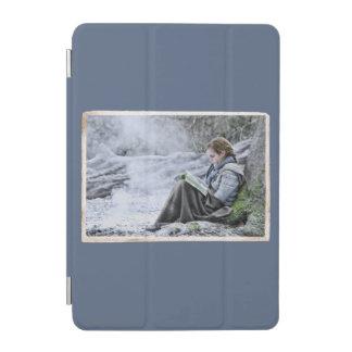 Protection iPad Mini Hermione 13