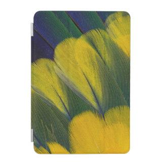 Protection iPad Mini Jenday Conure fait varier le pas du plan rapproché