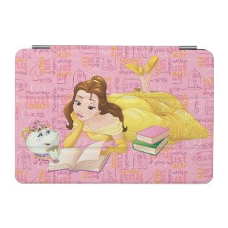 Protection iPad Mini La fidélité de la belle | est pourcentage