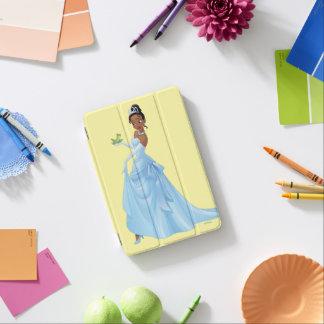 Protection iPad Mini La fidélité de Tiana | est pourcentage