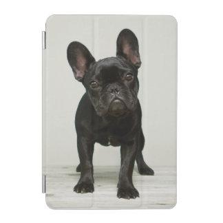 Protection iPad Mini Le chiot le plus mignon de bouledogue français