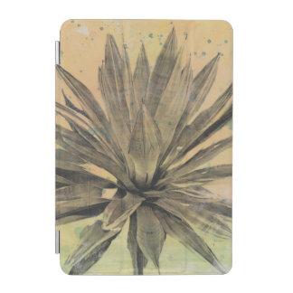 Protection iPad Mini Le désert rêve la plante verte de |