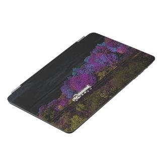 Protection iPad Mini l'oscar part du parti