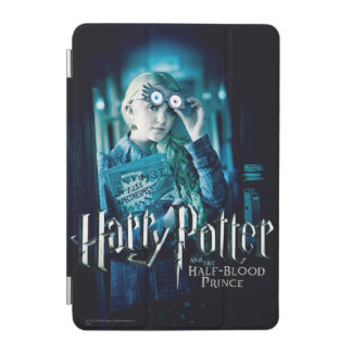 Protection iPad Mini Luna Lovegood 2