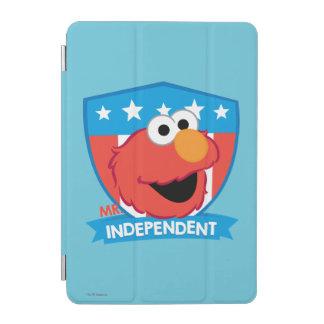 Protection iPad Mini M. Independent Elmo