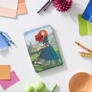 Protection iPad Mini Mérida | nous a laissés faire ceci