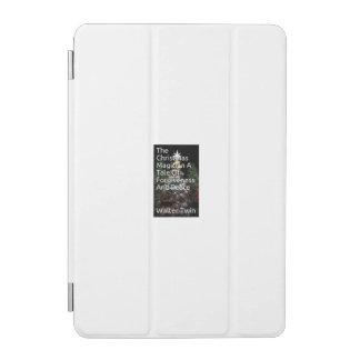 Protection iPad Mini mini couverture intelligente d'iPad
