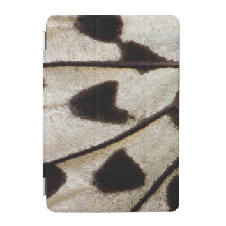 Protection iPad Mini Motif de papillon tropical