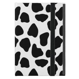 Protection iPad Mini Motif de vache
