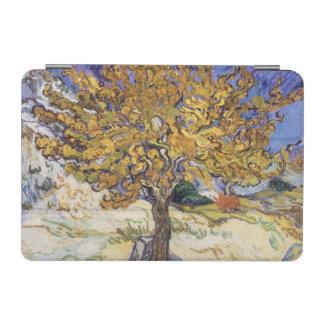 Protection iPad Mini Mûrier de Vincent van Gogh |, 1889