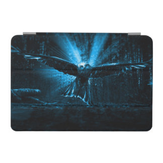 Protection iPad Mini Nuit Eagle