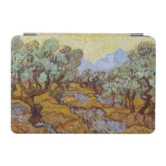 Protection iPad Mini Oliviers de Vincent van Gogh |, 1889