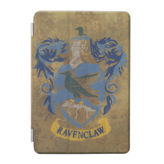 Protection iPad Mini Peinture rustique de Harry Potter | Ravenclaw