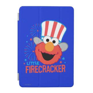 Protection iPad Mini Peu de pétard Elmo