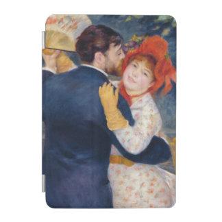 Protection iPad Mini Pierre un Renoir | une danse dans le pays