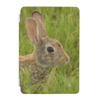 Protection iPad Mini Portrait d'un lapin de lapin