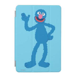 Protection iPad Mini Position de Grover
