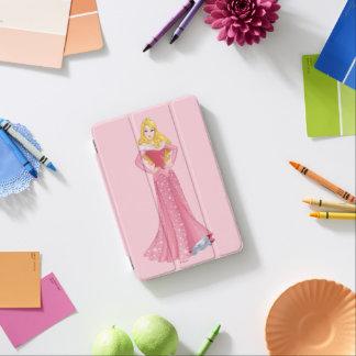 Protection iPad Mini Princesses Rule de la beauté de sommeil | !