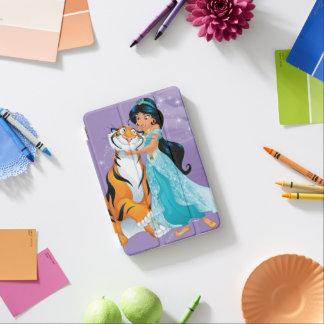 Protection iPad Mini Règle du jasmin | Besties