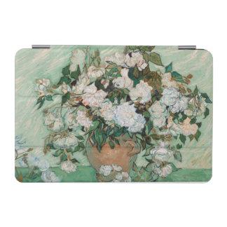 Protection iPad Mini Roses de Vincent van Gogh |, 1890