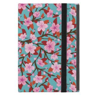 Protection iPad Mini Sakura