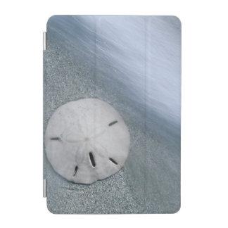 Protection iPad Mini Sanddollar sur l'île de la plage | Sanibel, la