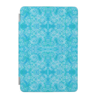 Protection iPad Mini Smart Cover iPad mini