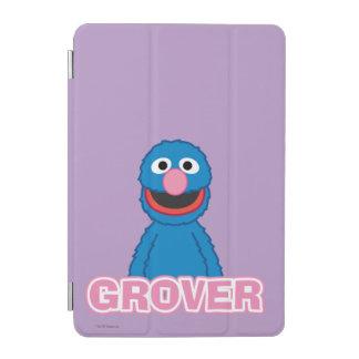 Protection iPad Mini Style de classique de Grover