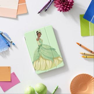 Protection iPad Mini Tiana | courageux