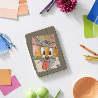 Protection iPad Mini Tom et Jerry   Tom et Jerry Mashup