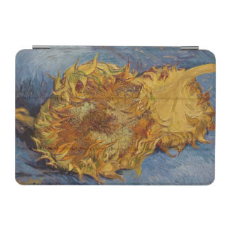 Protection iPad Mini Tournesols de Vincent van Gogh |, 1887