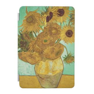Protection iPad Mini Tournesols de Vincent van Gogh |, 1888