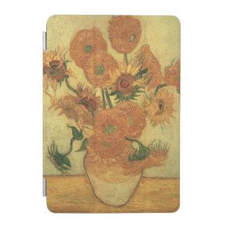 Protection iPad Mini Tournesols de Vincent van Gogh |, 1889