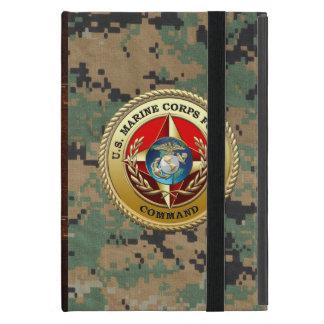 Protection iPad Mini U.S. La Marine Corps force la commande (MARFORCOM)