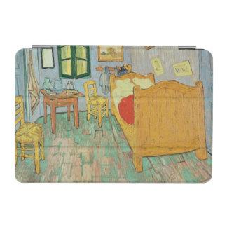 Protection iPad Mini Vincent van Gogh chambre à coucher de | Van Gogh