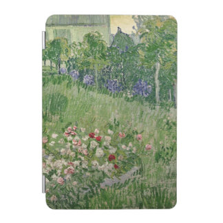 Protection iPad Mini Vincent van Gogh jardin de | Daubigny, 1890