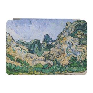 Protection iPad Mini Vincent van Gogh | l'Alpilles, 1889