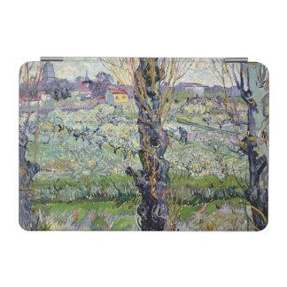 Protection iPad Mini Vue de Vincent van Gogh | d'Arles, 1889
